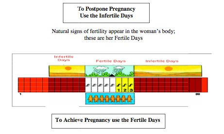 Lifeissues The Practice Of Natural Family Planning Versus The